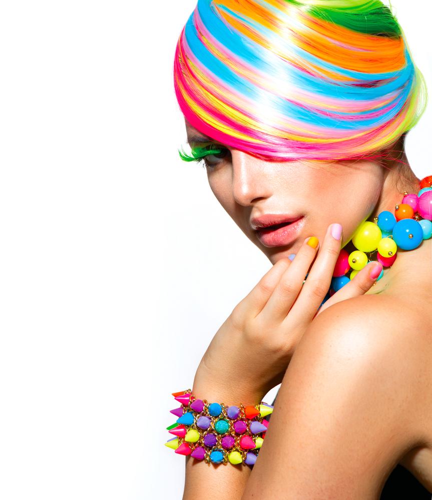 Colourful girl.jpg