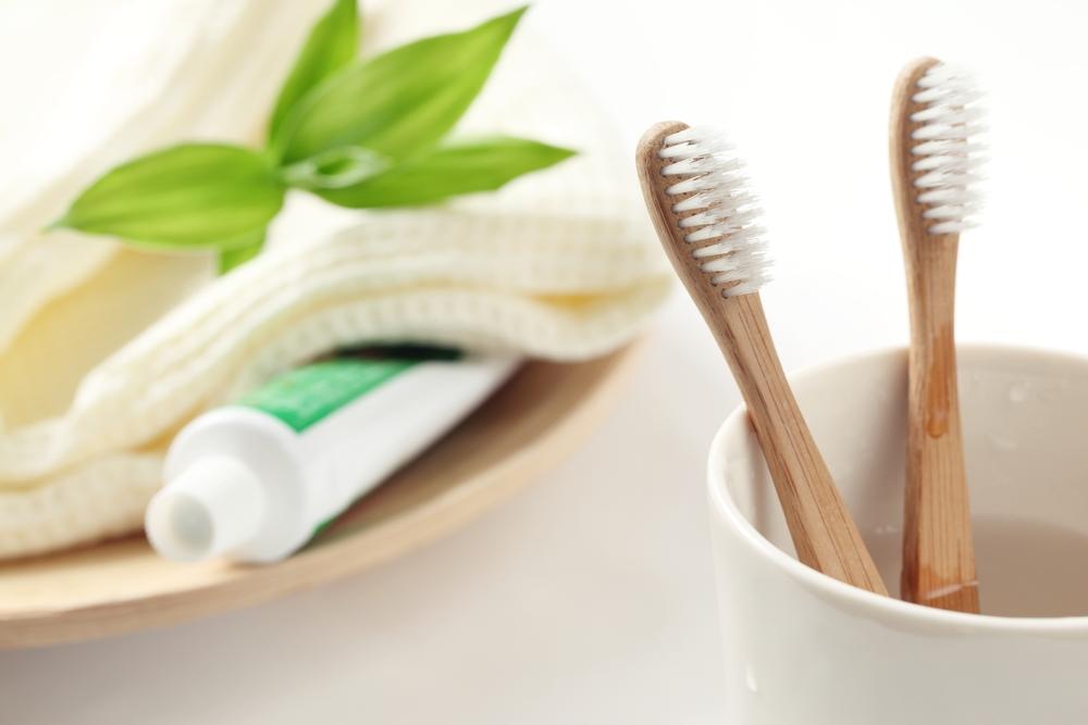 Toothbrush wood with towel & toothpaste.jpg