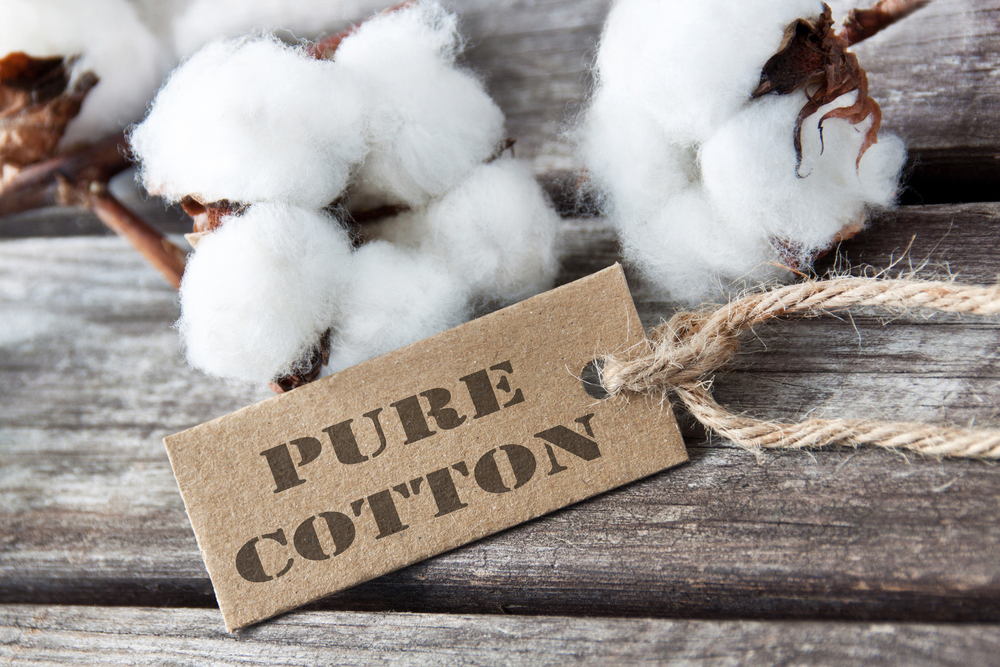 Pure Cotton.jpg