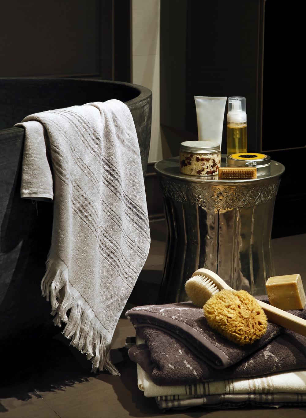 Bathroom Amenities.jpg