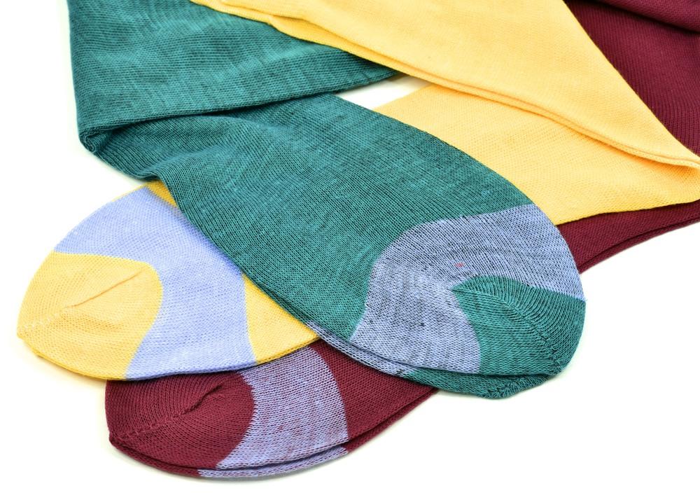 Socks colourful.jpg