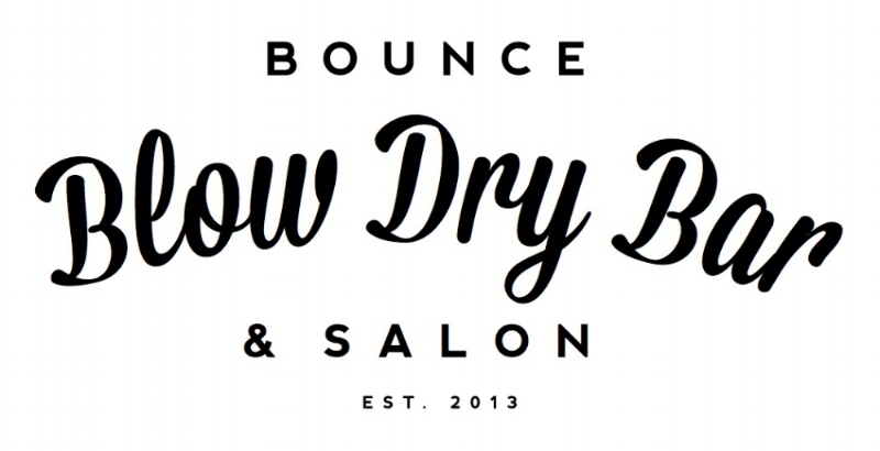BOUNCE BLOW DRY BAR & SALON IS LOCATED IN PORT JEFFERSON VILLAGE, ON THE NORTH SHORE OF LONG ISLAND.  OUR BOUTIQUE STYLE SALON SITS COZY AMONGST THE LOCAL SHOPS AND RESTAURANTS. CLIENTS WILL LOVE THE CONVENIENCE OF OUR PRIVATE PARKING LOT! AS OUR NAME STATES, WE SPECIALIZE IN BLOW DRY STYLES THAT ARE SET TO LAST. WE ALSO OFFER COLORING, CUTTING AND CHEMICAL HAIR SERVICES, AS WELL AS ON LOCATION HAIR SERVICES FOR FORMAL EVENTS. AT BOUNCE, CLIENTS WILL BE WELCOMED BY A WARM AND FRIENDLY STAFF BACKED BY OVER 35 YEARS OF EXPERIENCE IN THE INDUSTRY. WE CATER TO CLIENTS OF ALL AGES, AS OUR TEAM IS WELL DIVERSIFIED. WE LIKE FOR OUR CLIENTELE TO FEEL COMFORTABLE AND RELAXED IN A BEAUTIFUL SPACE. OUR TEAM WOULD ALL AGREE THAT IT IS EXTREMELY IMPORTANT TO US THAT EVERY CLIENT LEAVES HAVING A WONDERFUL EXPERIENCE AND LOVING THEIR HAIR!