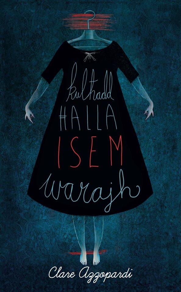 Kulħadd Ħalla Isem Warajh