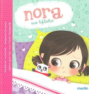 nora1.jpg