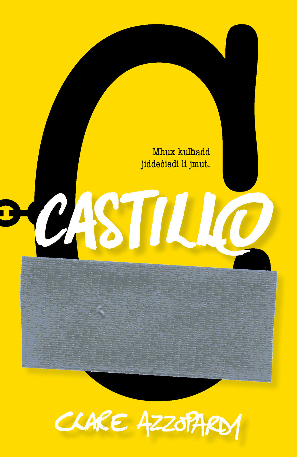castillo cover for pr.jpg