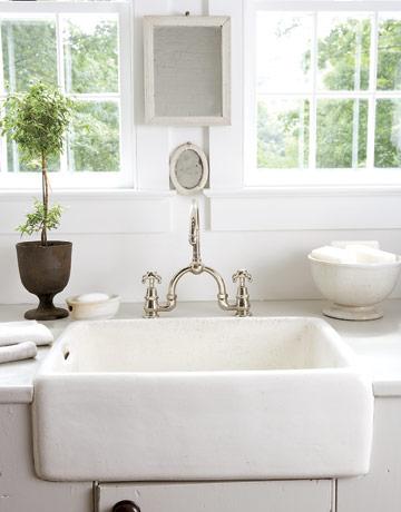 Porcelain-Apron-Front-Sink-HTOURS0207-de