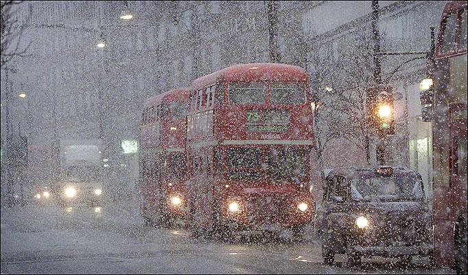 snow-682_960789a
