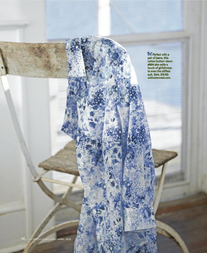 style floral shirt.jpg