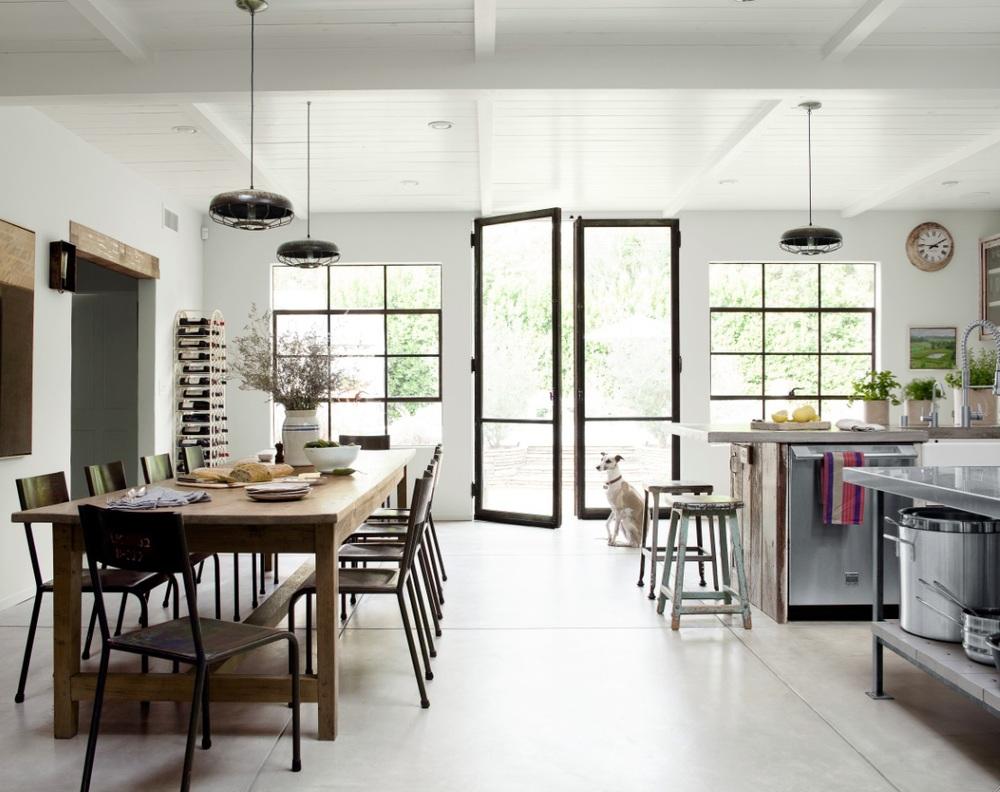 Bernsen Pays kitchen.jpg