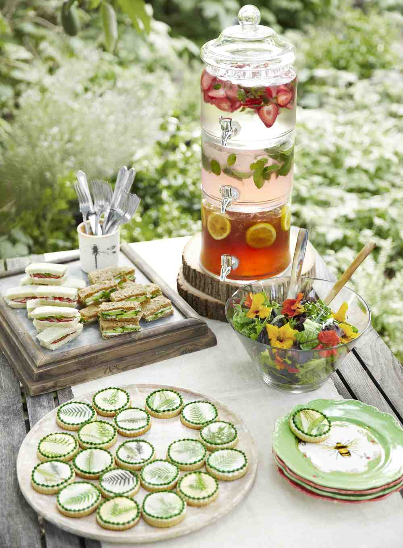 Garden party food.jpg