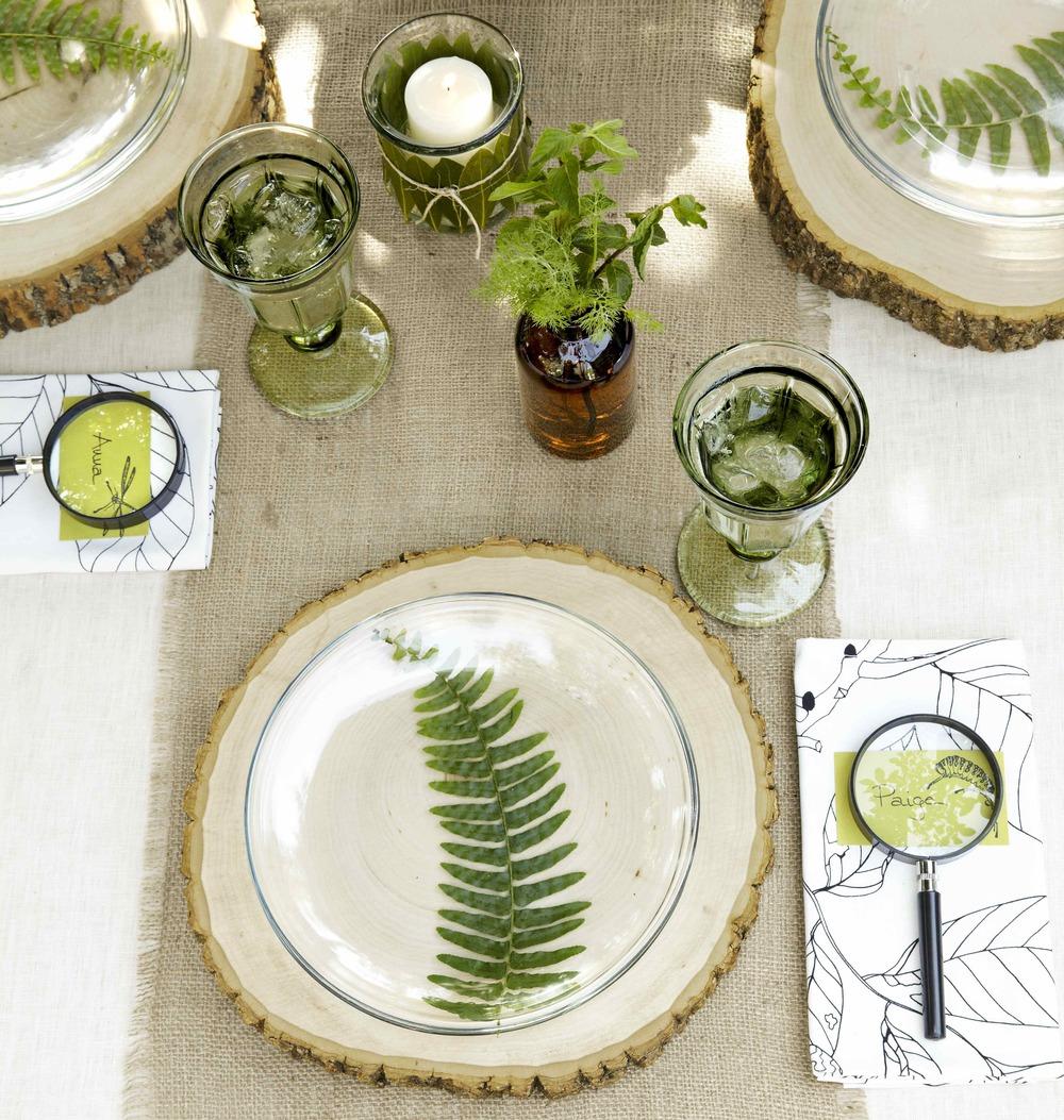 garden party tabletop.jpg