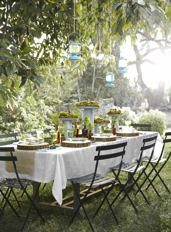 garden party1 .jpg