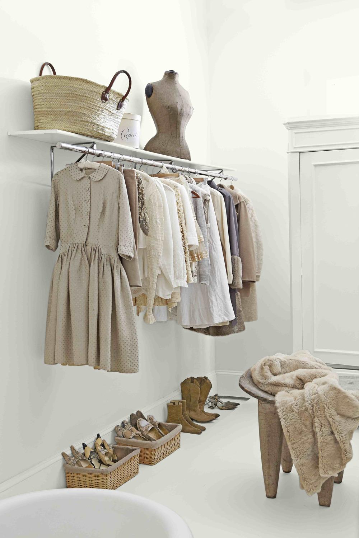 BEASLEY closet.jpg