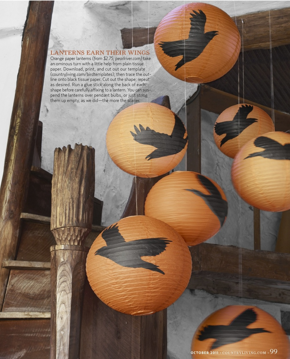 halloweenbirdslanterns.jpg