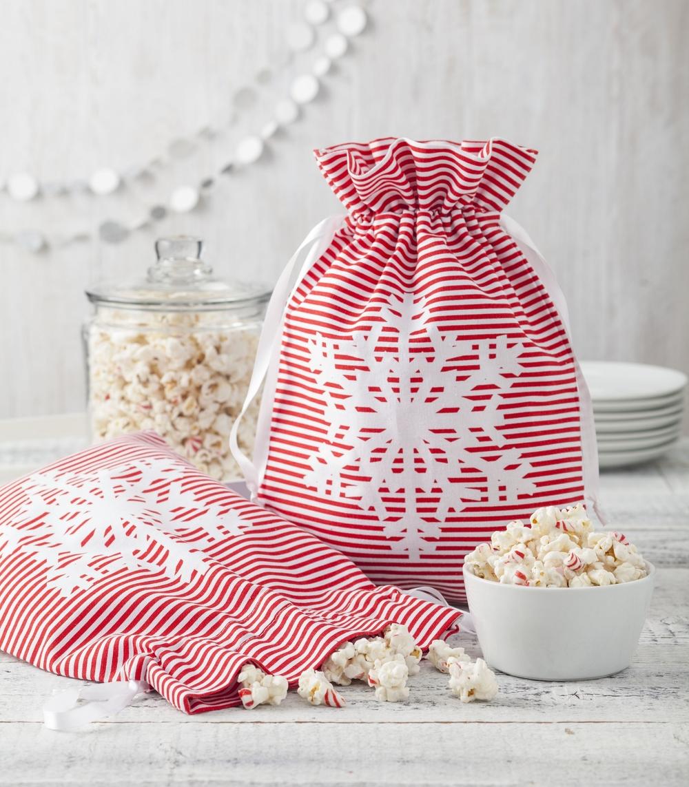 Pepermint Popcorn Bag_V3_102.JPG