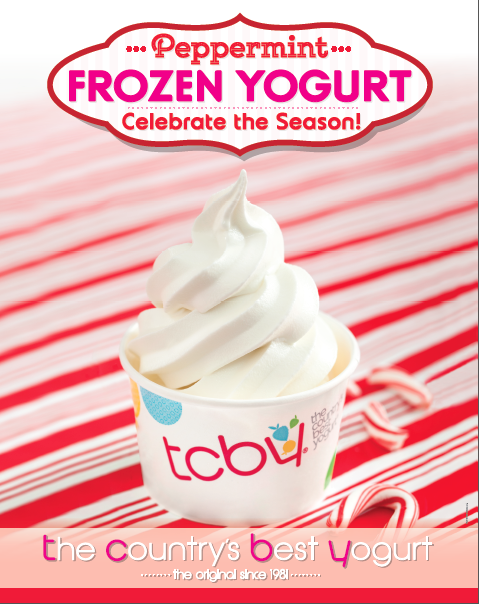 tcby peppermint yogurt .png