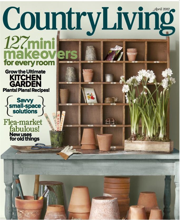April 2012 cover.jpg