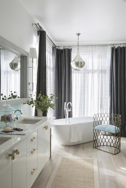 Bath_miller.jpg