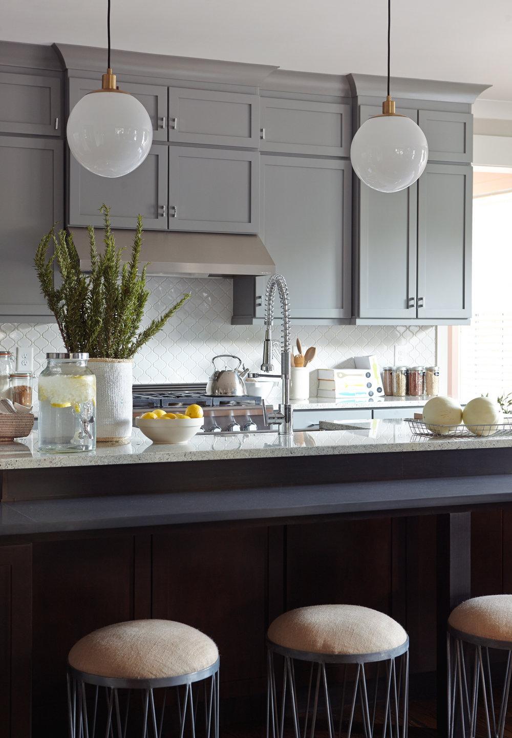 kitchen_paneled cabinets.jpg