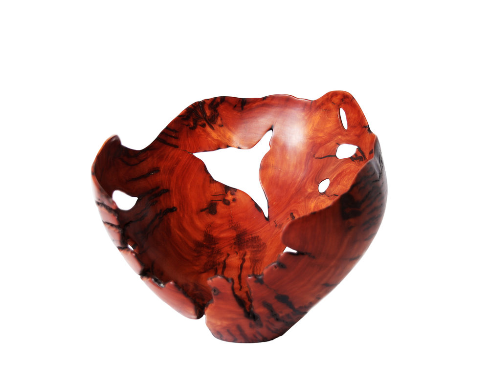 Red Eucalyptus  Order # 1388 360mm (w) X 260mm (h)