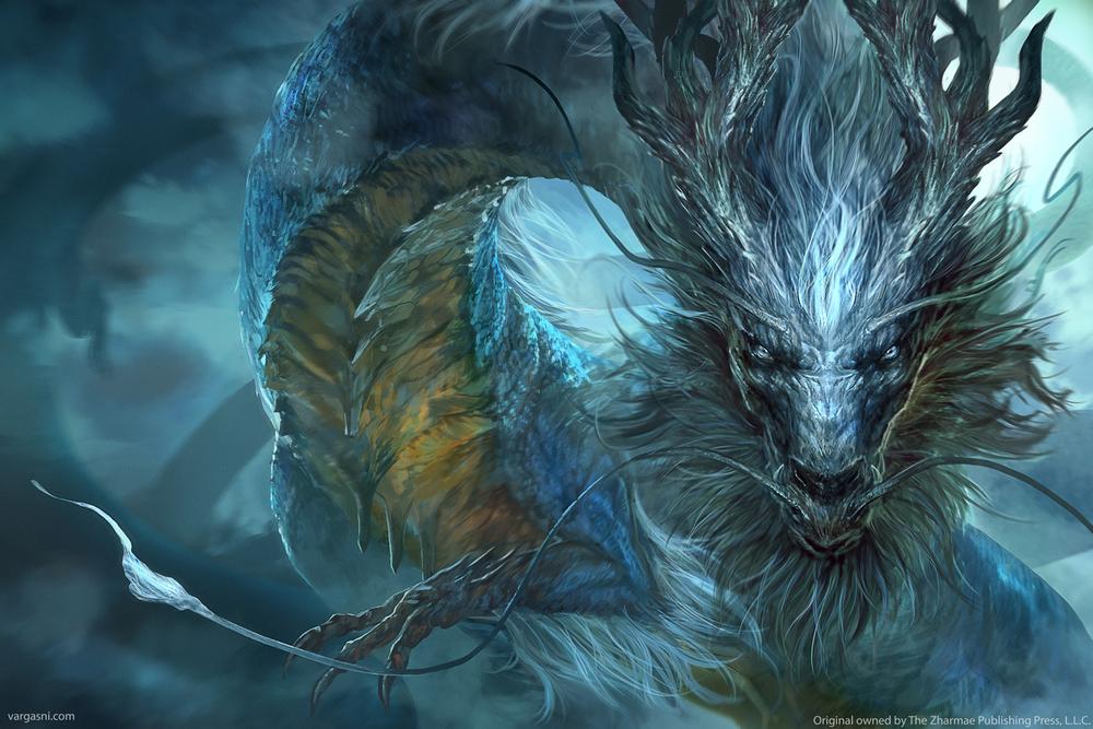 chinese-dragon-vargasni.jpg