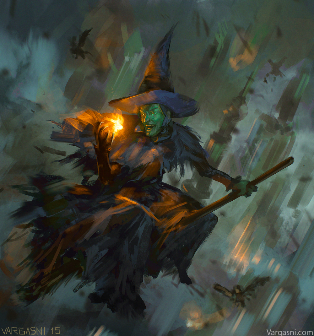 Wicked-witch.jpg