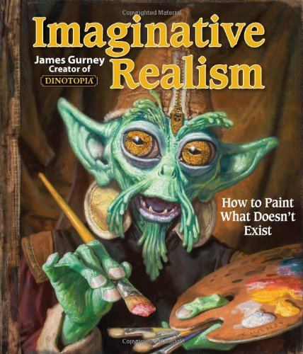 Imaginative Realism