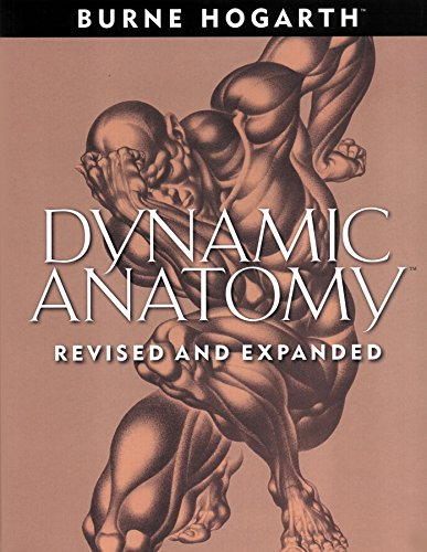 Dynamic Anatomy