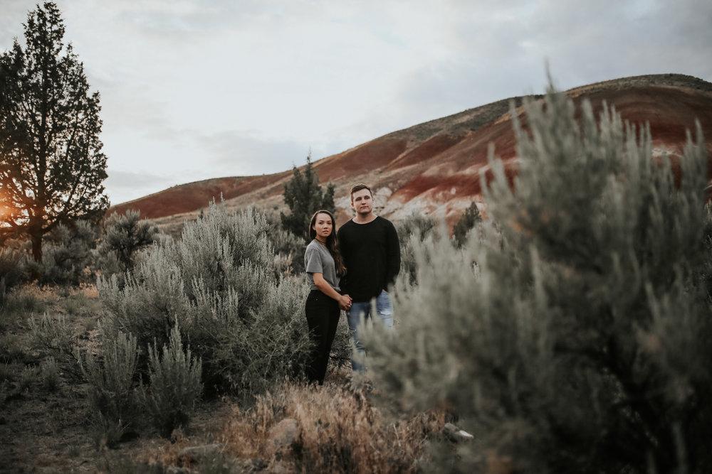 Kyle&Riley-91.jpg