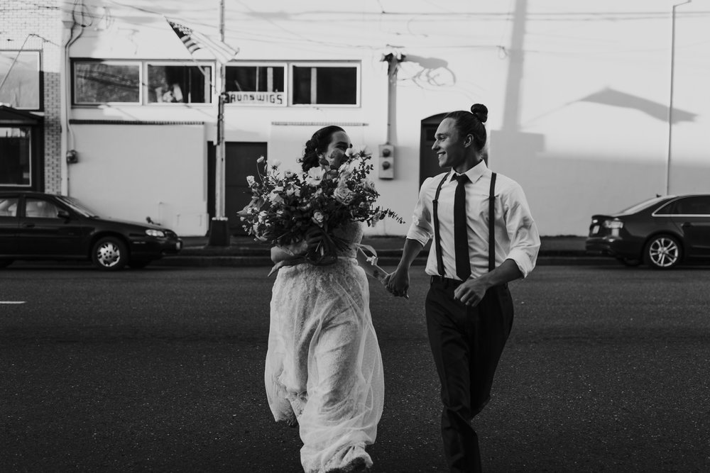 corrie_josiah_wedding-603.jpg