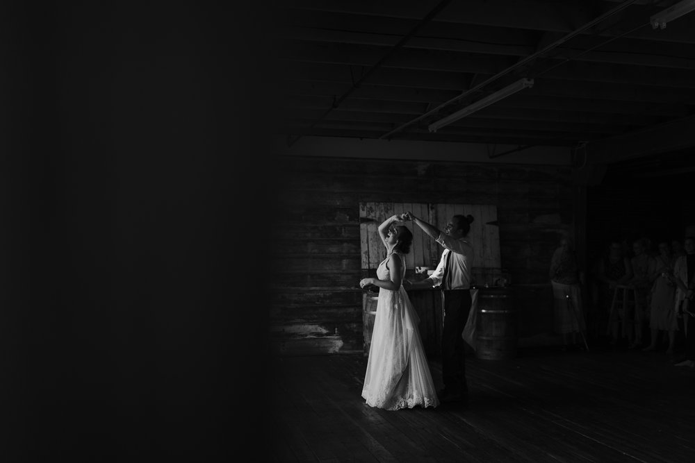 corrie_josiah_wedding-651.jpg