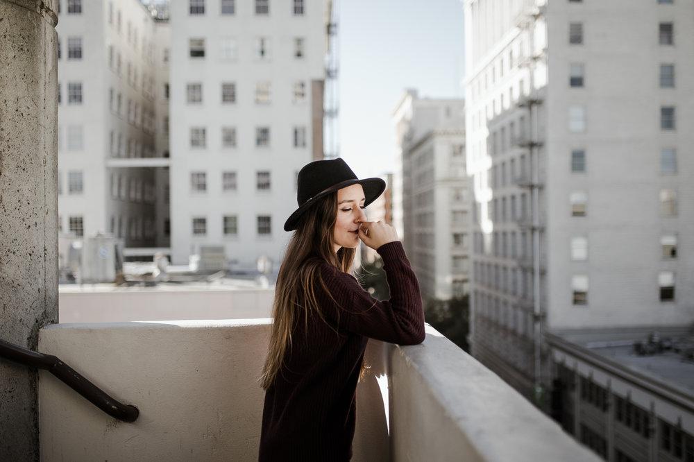 rooftop-22.jpg