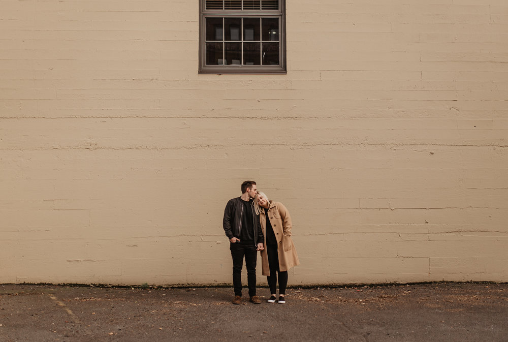 evan&sophie-7.jpg
