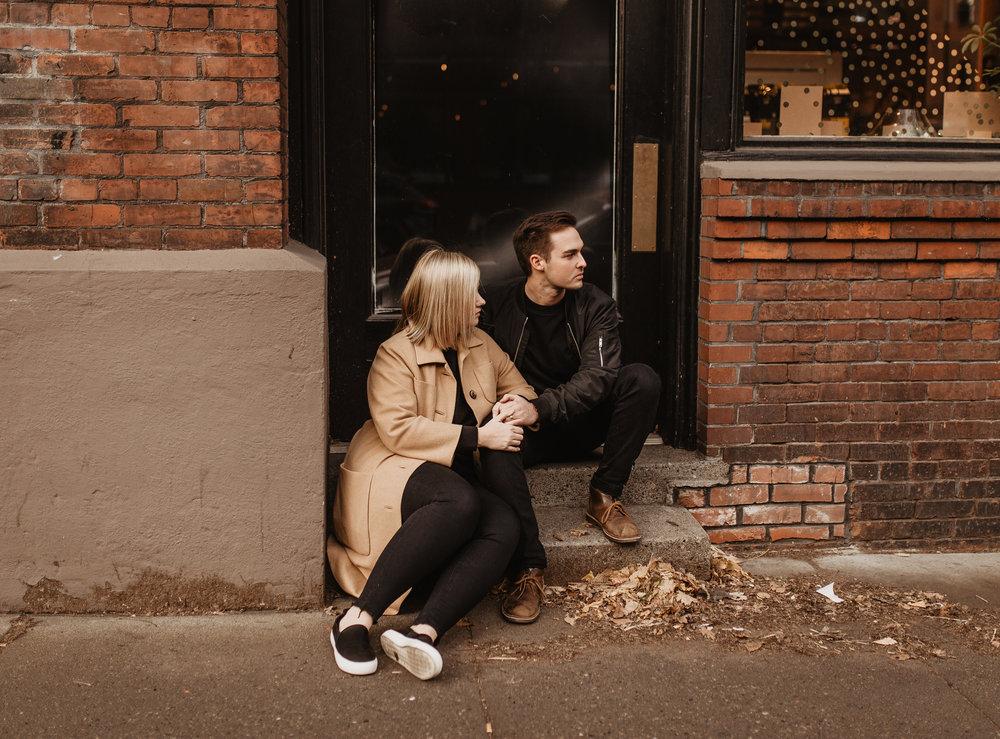 evan&sophie-10.jpg