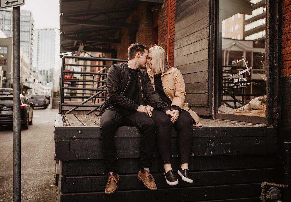evan&sophie-48.jpg