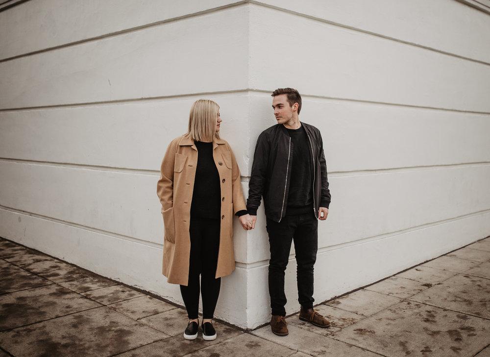 evan&sophie-102.jpg