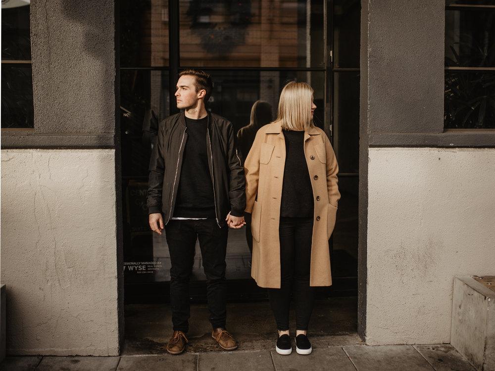 evan&sophie-80.jpg