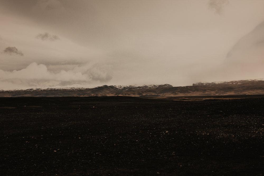 iceland-67.jpg