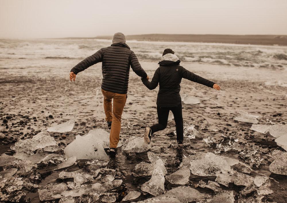 iceland-384.jpg
