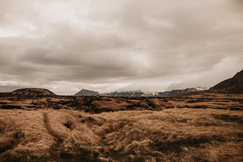 iceland-164.jpg