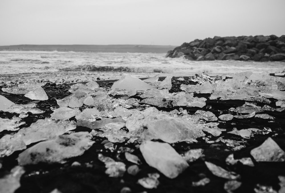 iceland-377.jpg