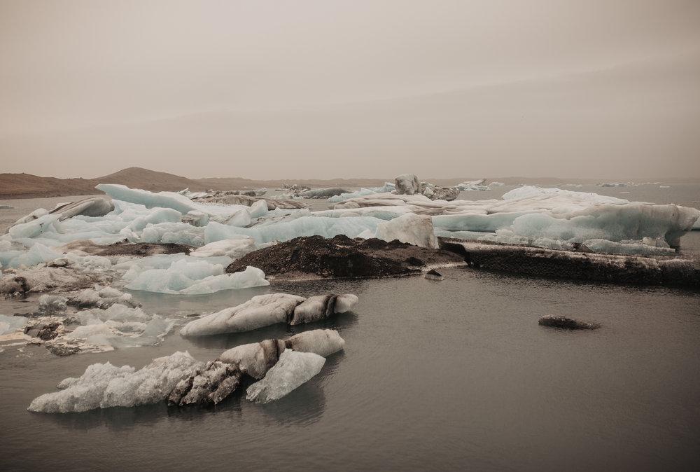 iceland-440.jpg