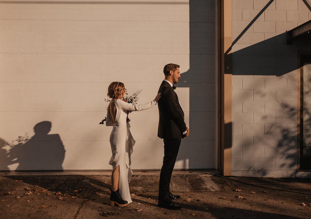 union-pine-urban-portland-trendy-wedding-68.jpg
