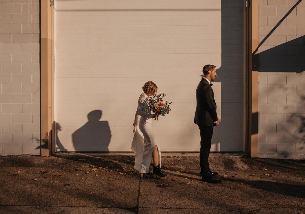 union-pine-urban-portland-trendy-wedding-67.jpg