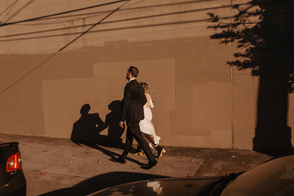 union-pine-urban-portland-trendy-wedding-88.jpg