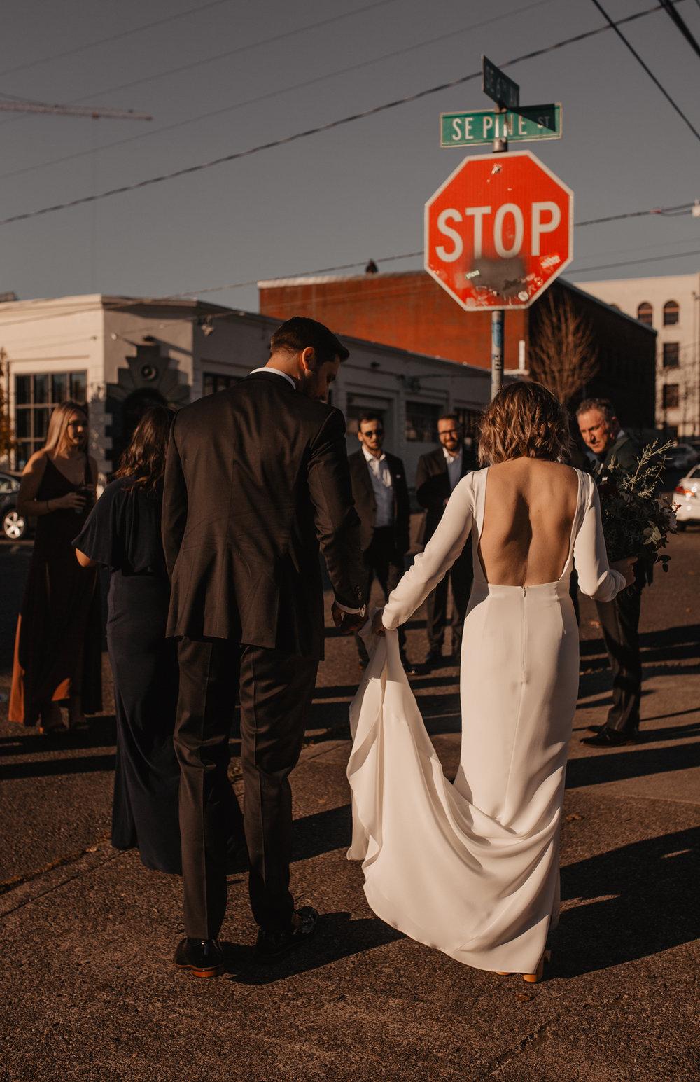 union-pine-urban-portland-trendy-wedding-96.jpg
