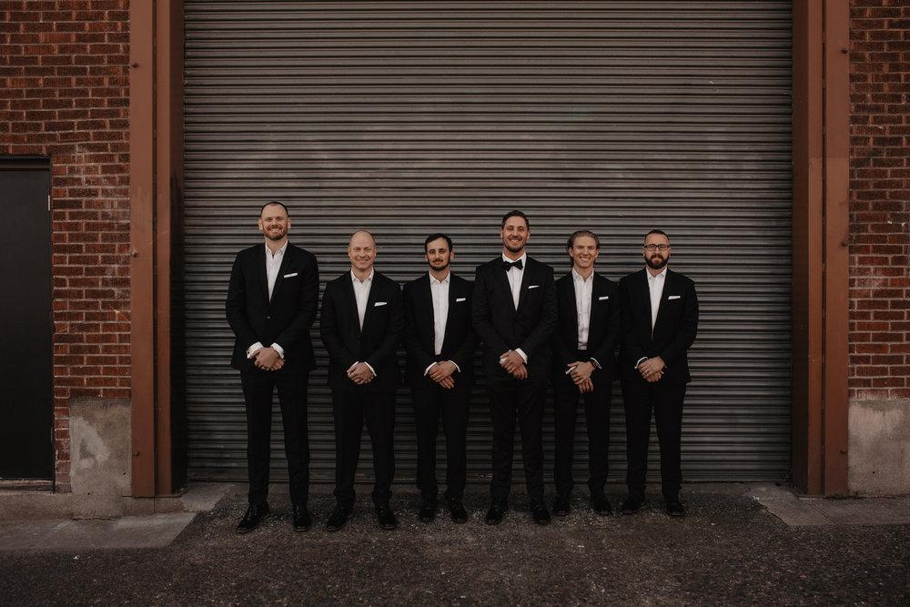 union-pine-urban-portland-trendy-wedding-113.jpg