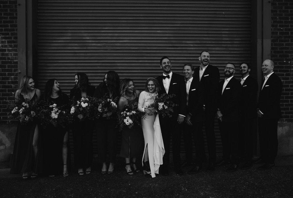 union-pine-urban-portland-trendy-wedding-133.jpg