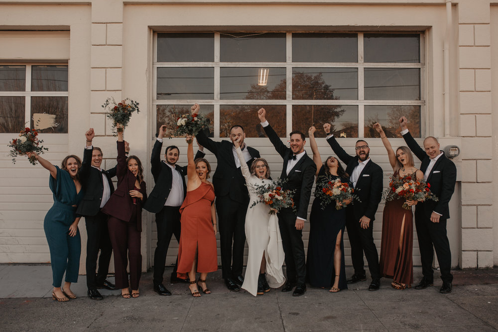 union-pine-urban-portland-trendy-wedding-139.jpg
