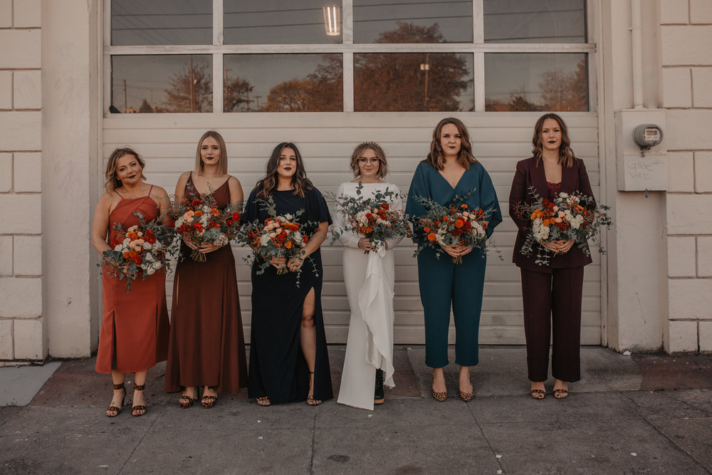 union-pine-urban-portland-trendy-wedding-168.jpg